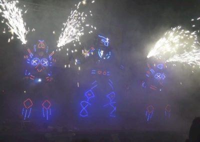 alien-laser-show-feste-a-roma-01