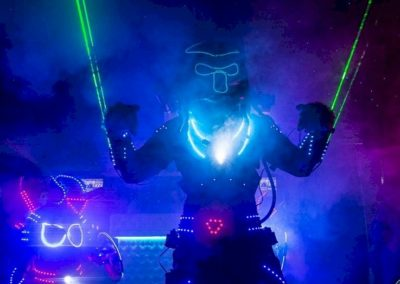 alien-laser-show-feste-a-roma-04