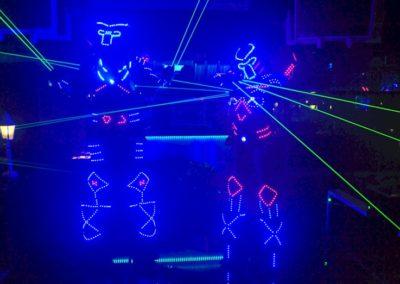 alien-laser-show-feste-a-roma-05
