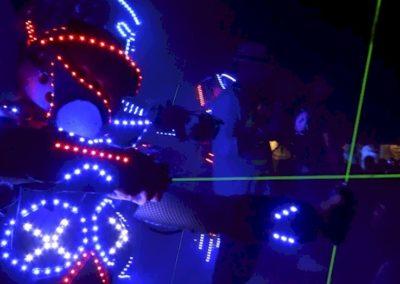alien-laser-show-feste-a-roma-06