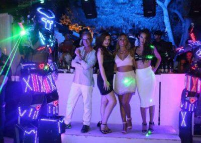 alien-laser-show-feste-a-roma-09