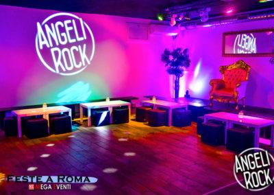 feste-a-roma-angeli-rock-01