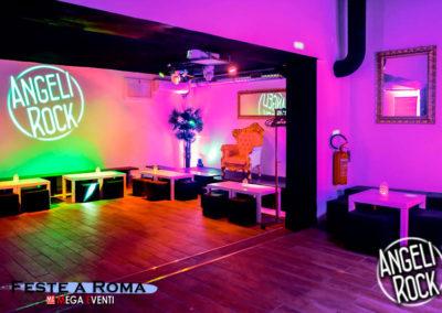 feste-a-roma-angeli-rock-02