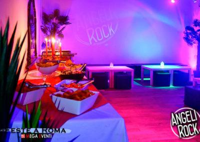 feste-a-roma-angeli-rock-03