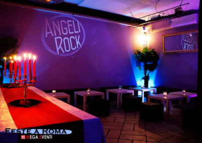 feste-a-roma-angeli-rock-04