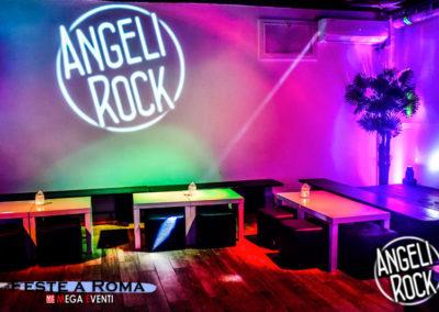 feste-a-roma-angeli-rock-07
