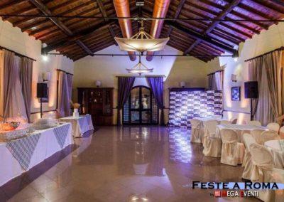location-feste-aziendali-roma-mega-eventi-cb-07