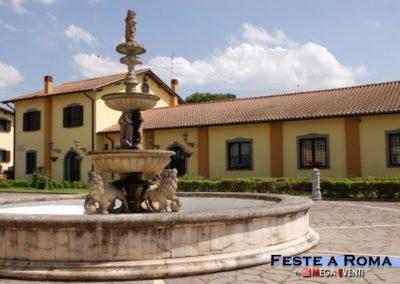 location-feste-private-roma-mega-eventi-cb-01