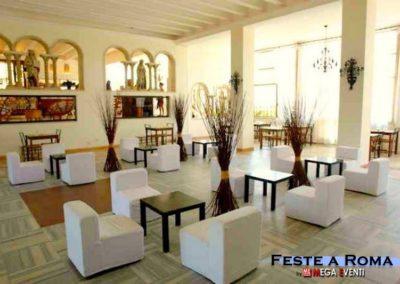 addio-al-nubilato-roma-mega-eventi-castello-maccarese-05