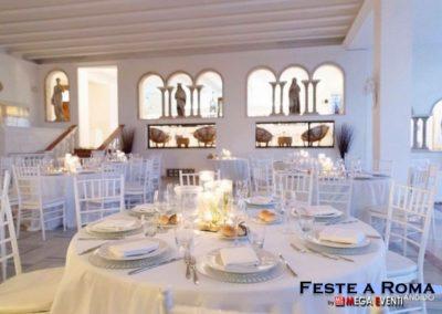festa-laurea-roma-mega-eventi-castello-maccarese-04
