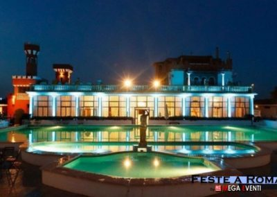 location-feste-private-roma-mega-eventi-castello-maccarese-01