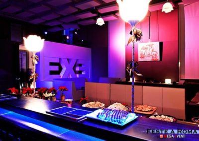 feste-a-roma-exe-eur-07