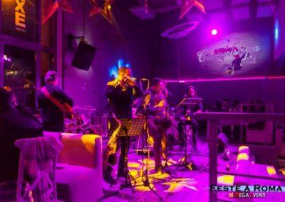 feste-a-roma-exe-eur-08
