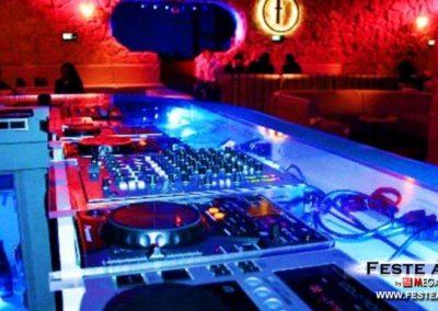 feste-a-roma-mega-eventi-fb-03