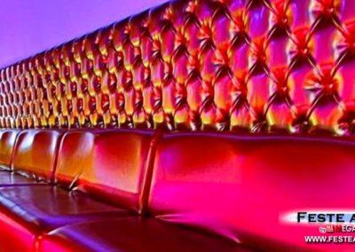 feste-a-roma-mega-eventi-fb-06