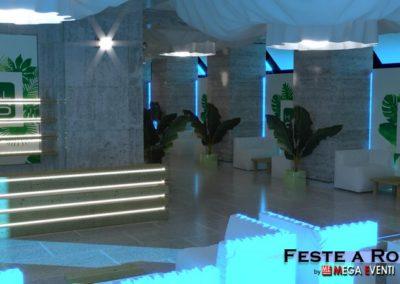 festa-compleanno-roma-mega-eventi-room-26-03