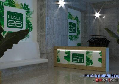festa-laurea-roma-mega-eventi-room-26-04