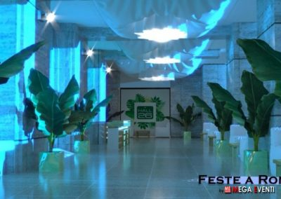 location-feste-private-roma-mega-eventi-room-26-01