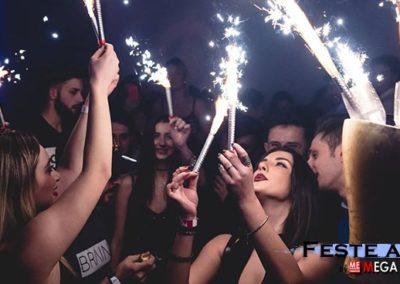 addio-al-celibato-roma-mega-eventi-piper-club-06