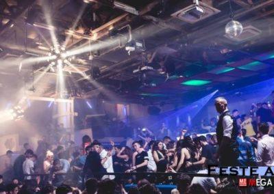 addio-al-nubilato-roma-mega-eventi-piper-club-05