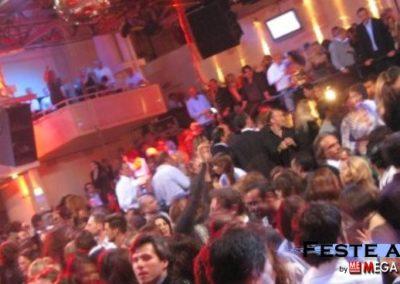 location-feste-private-roma-mega-eventi-piper-club-01