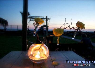 feste-a-roma-rambla-maccarese-10