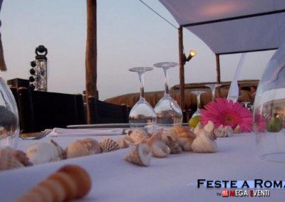 feste-a-roma-rambla-maccarese-12