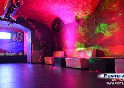 location-feste-private-roma-mega-eventi-rv-01