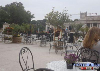 satyrus-feste-a-roma-01