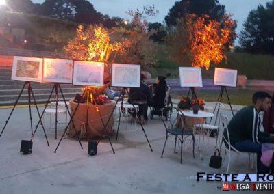 satyrus-feste-a-roma-08