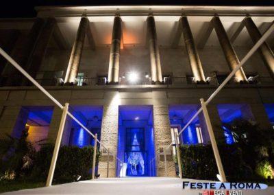 festa-18-anni-roma-mega-eventi-spazio-novecento-02