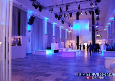 festa-compleanno-roma-mega-eventi-spazio-novecento-03