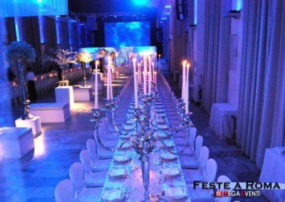 location-meeting-roma-mega-eventi-spazio-novecento-08
