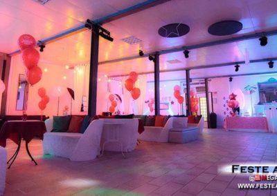 festa-di-compleanno-a-roma-mega-eventi-tl-10