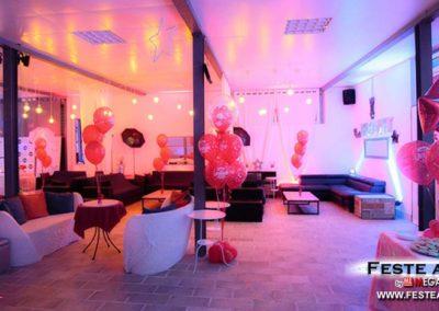 festa-di-laurea-a-roma-mega-eventi-tl-09