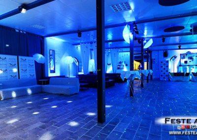 location-feste-a-roma-mega-eventi-tl-06