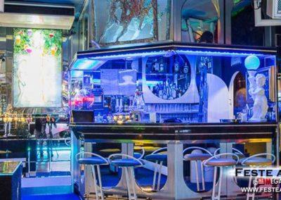 location-feste-a-roma-mega-eventi-wi-06